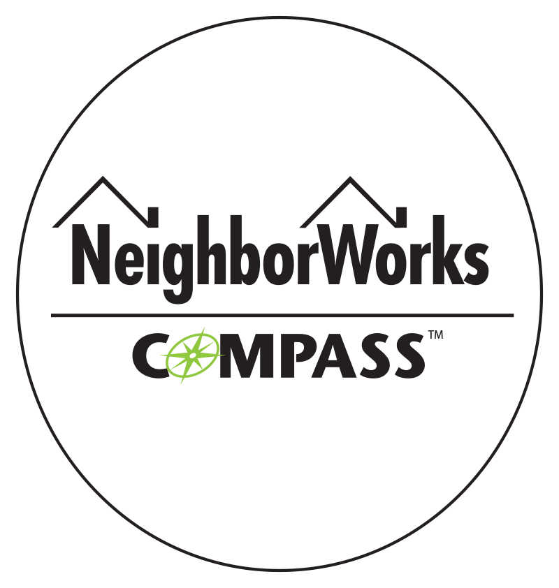 Housing Counseling Works, HUD